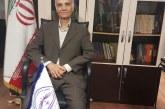 برگزاری تحسین برانگیز همایش ۶۰ سال مددکاری اجتماعی در ایران