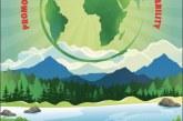 پوستر روز جهانی مددکاری اجتماعی رونمایی شد/ شعار محیط زیست ادامه دارد