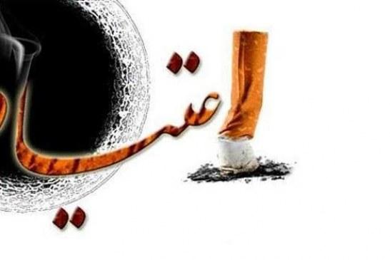 حدود ۲۰ درصد از معتادان پس از ترک اعتیاد دیگر بازگشت به مصرف مواد ندارند