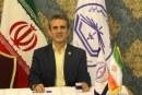 پیام تبریک رئیس انجمن مددکاران اجتماعی ایران به مناسبت عید نوروز ۱۳۹۷