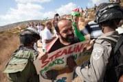 ایران در کنار اجماع مددکاران اجتماعی دنیا برای آزادی مددکاران اجتماعی فلسطینی قرار گرفت