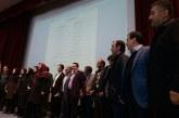 نتیجه انتخابات مجمع عمومی عادی (نوبت دوم) انجمن مددکاران اجتماعی ایران