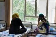 موضع رئیس انجمن درباره خصوصی سازی خانه های امن: به صلاح نیست؛ وظیفه دولت است