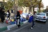 لایحه حمایتگری در انتظار تصویب نمایندگان مجلس شورای اسلامی
