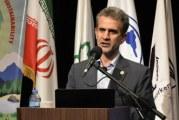 موسوی چلک در تشریح دستاوردهای سفر به باکو: دانش «مددکاری اجتماعی» باید بومیسازی شود