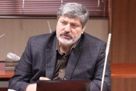 بیشترین استرس شهروندان تهرانی ناشی از نگرانی های آنان است
