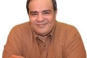 پیام تسلیت رئیس انجمن ایران به مناسبت فوت رئیس سندیکای مددکاران اجتماعی مصر