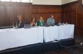 تصاویر شرکت انجمن در مجمع عمومی فدراسیون در ایرلند ۲۰۱۸/ بخش دوم
