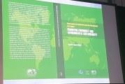 تصاویر شرکت انجمن در مجمع عمومی فدراسیون در ایرلند ۲۰۱۸/ بخش سوم
