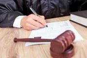 نگرش سیاستگذاران قضائی در تعیین مجازات جرائم تغییر کرده است