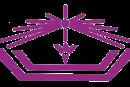 اطلاعیه تغییر جزئی در مشخصات حساب بانکی انجمن