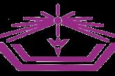 اطلاعیه: به روز رسانی اطلاعات پرونده های اعضای انجمن