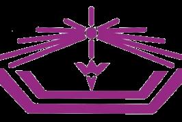 اطلاعیه شرکت در فیلد ویزیت اعضای انجمن به مناسبت روز جهانی کارتن خوابی