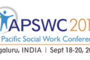 هفته آینده، آخرین فرصت ارسال چکیده مقالات برای همایش منطقه ای هندوستان