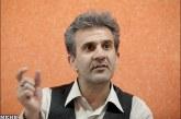 یک ریال هم از  سازمان اجتماعی کشور به انجمن مددکاران اجتماعی ایران کمک نشد