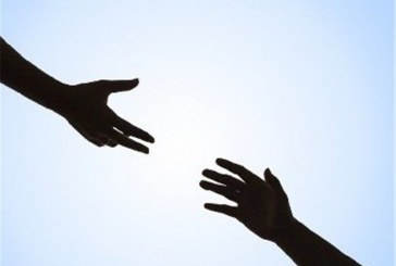 لزوم استقرار مددکاران اجتماعی در مدارس