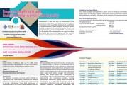 همایش بین المللی مددکاری اجتماعی اردیبهشت ۹۸ در مالزی