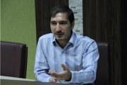 دوره تربیت مربی برای خدمات مددکاری اجتماعی در بحرانها با حضور اساتیدی از روسیه در فروردین ۹۸