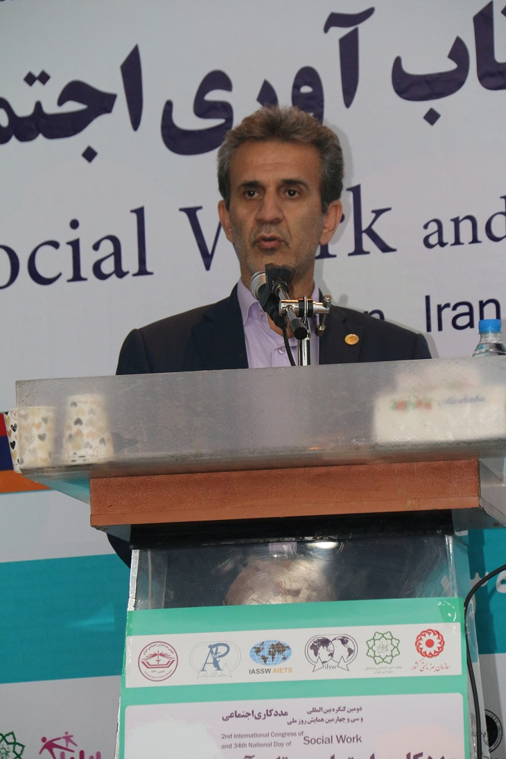 Hassan Mousavi Chelak