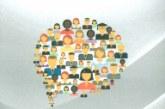 معرفی کتاب: برنامه ریزی اجتماعی (تدوین،پایش و ارزشیابی مداخلات اجتماعی)
